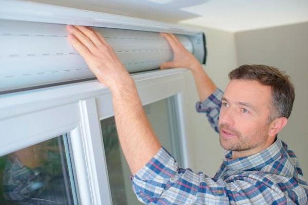 escoger persianas de aluminio para tu vivienda