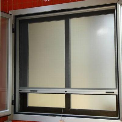 Precio de persianas de aluminio en Madrid la mejor calidad