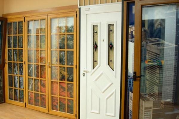 ventanas y puertas correderas